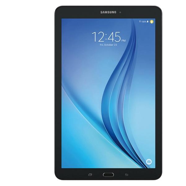 Samsung Galaxy Tab E 32GB 8