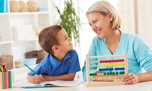 Certificate III in Child Care