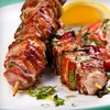 Half Off at Nadim's Downtown Mediterranean Grill