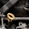 53% Off Oil Change at Regal Tire and Auto Center