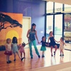 Up to 55% Off Art, Theatre, Dance, and Music Classes