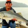 Half Off Half-Day Fishing Trip for Two