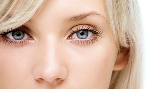 Lasik Specialists LLC: LASIK Surgery for One or Both Eyes at LASIK Specialist LLC  (57% Off)