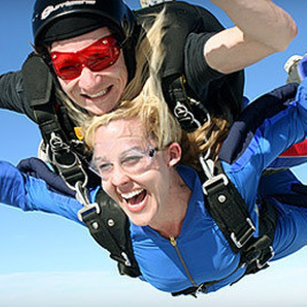 skydive coupon houston