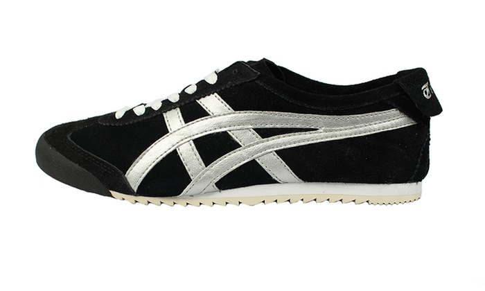 best service 99d53 3dd60 Onitsuka Tiger Mexico 66 Shoes   Groupon