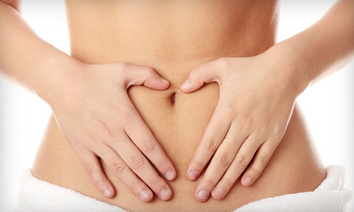 Whole Body Cleansing - Westmore: One Colonic or One or Three Colonics with Minerals and a Consult at Whole Body Cleansing (Half Off)