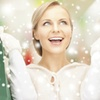 Up to 62% Off Event at Home for the Holiday Expo presented by Gwinnett Daily Post