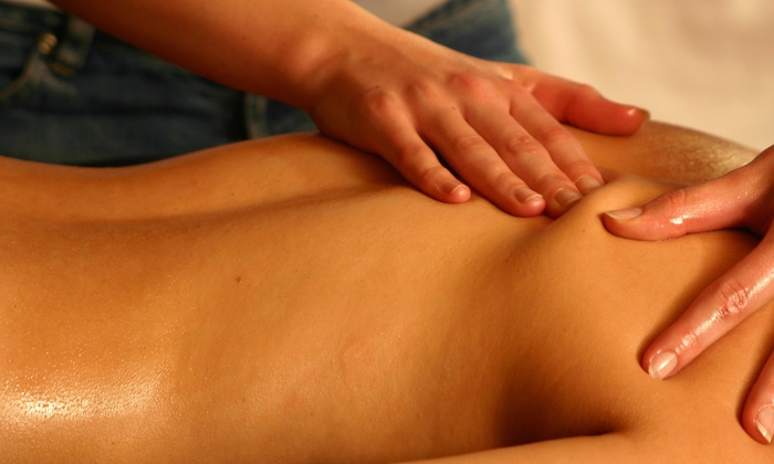 Healing Touch Therapeutic Massage - Massages by Greg Greer: A 90-Minute Swedish Massage at Healing Touch Massage (50% Off)