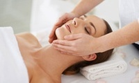 3 o 5 massaggi  giapponesi al viso Kobido