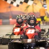 Up to 51% Off Go-Karting Summer Camp