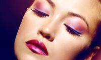 90 oder 120 Minuten Make-up-Workshop für Tages- oder Abend-Make-up bei Weidemann ab 32,90 € (bis zu 58% sparen*)