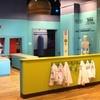 McKenna Children's Museum – Up to 50% Off Admission