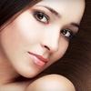 Up to 77% Off Keratin Treatments at Salon 22