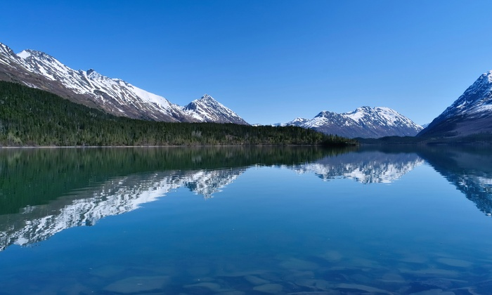 TownePlace Suites Anchorage Midtown - Anchorage, AK: Stay at TownePlace Suites Anchorage Midtown in Anchorage, AK; Dates into April Available