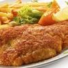 Up to 45% Off at Stir Café by Kitchen Essentials