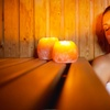 Up to 49% Off Infrared Sauna Sessions