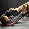 74% Off Classes at Cobrinha Brazilian Jiu-Jitsu & Fitness