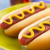Half Off at Pappy's Hot Diggity Dogs