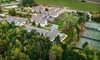 The Essex Resort & Spa - Essex, VT: Stay with Spa Access at The Essex Resort & Spa in Essex Junction, VT; Dates Available into October