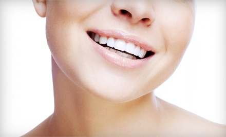 Dental Exam with X-rays and a Cleaning (a $425 value) - Randhawa Dental Corporation in Alameda