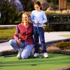Up to 56% Off at Wheels Fun Park in Durham