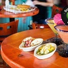 Up to 66% Off Mexican Food at Sergio's Cantina