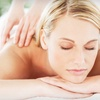 51% Off Massage at Stand Out Salon