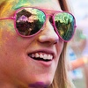 Up to 44% Off Admission Packages to ColorFest Michigan