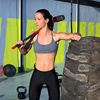 72% Off Boot Camp Classes at CrossFit BRX