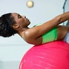 70% Off Membership at Total Energy Fitness Bootcamp