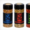52% Off Spices and Recipe Cards at The Gourmet Man