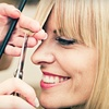 Up to 52% Off Salon Services in Mississauga