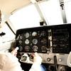 Up to 57% Off Flight Simulator