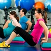 Up to 75% Off Yoga or Fitness Classes