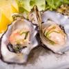 Tom's Oyster Bar - Royal Oak: $20 Worth of Fresh Seafood
