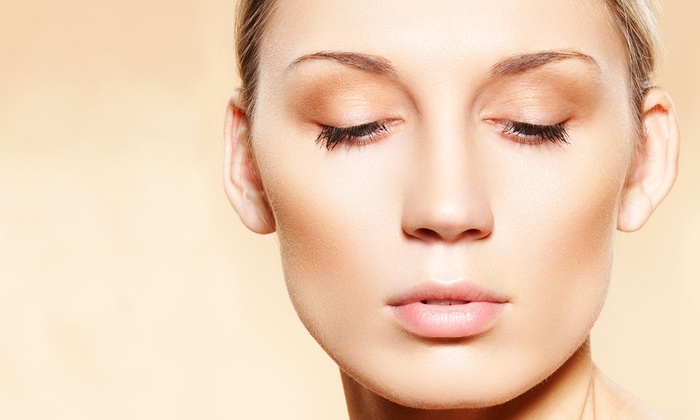 Rejuvenate Skin & Laser Clinic - Woodbury: Exfoliating Facial Treatments at Rejuvenate Skin & Laser Clinic (Up to 55% Off). Four Options Available.