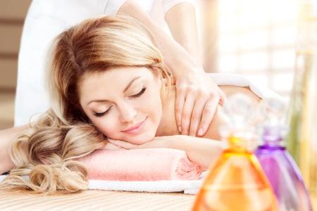 1x, 2x oder 3x 60 Minuten Massage nach Wahl bei Heilpraktikerin Beate King