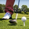 Up to 52% Off at Bowling Green Country Club
