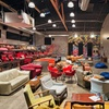 45% Off Movie and Beer at The New Parkway Theater