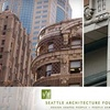 Half Off Architectural Walking Tour