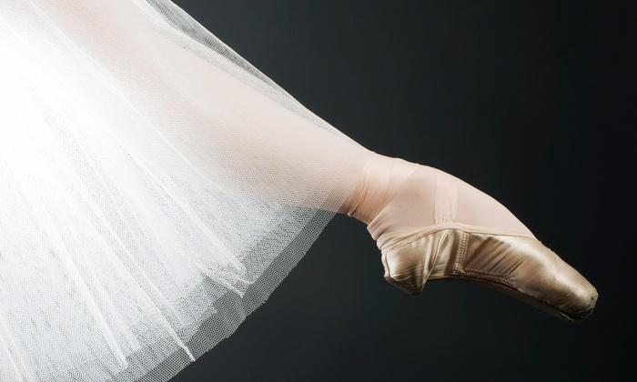 Dance Lessons | Gotta Dance Company | Dance lessons ...