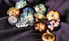 Up to 53% Off Glass-Blowing Class