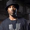 DMX  – Up to 35% Off Hip-Hop Show