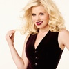 Megan Hilty – Up to 50% Off Broadway Revue
