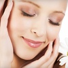 Up to 68% Off Dysport or Restylane in Harrison