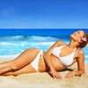 Up to 72% Off at Tanning Haven