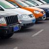 Up to 56% Off Airport Parkingat Fox Auto Parks