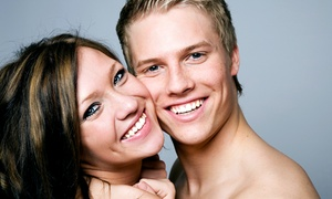 Bradley Dental Group: $2,999 for a Complete Invisalign Braces Treatment at Bradley Dental Group ($6,000 Value)