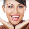 56% Off Complete Invisalign Treatment in Stamford