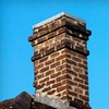 55% Off Chimney Cleaning